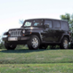 Thinking About a New Radio in Your Wrangler?
