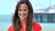 Pippa Middleton's Pre-Wedding Diet May Actually Be Dangerous