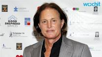Bruce Jenner: 'I am a Woman'