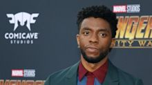 Chadwick Boseman Dies of Colon Cancer: Here Are the Silent Signs You Should Know