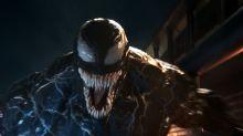 10 coisas para saber antes de ver 'Venom'