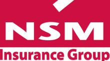 NSM MGA Holdings Ltd Launch Second Underwriting Brand, First Specialty