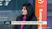 Get Top 3 Picks From Real Estate Pack Which Makes Attractive Investment Bet