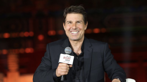 Tom Cruise Scientology 2020.Church Of Scientology Absolutely Auditioned Girlfriends For Tom Cruise Claims Defector