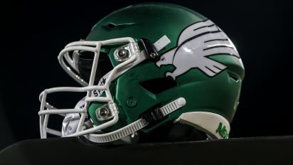 North Texas signee killed in Austin shooting