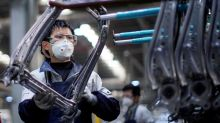 Chinese factories to face headwinds in next phase of post-lockdown recovery