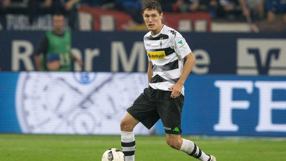 """Gladbach gibt auf: """"Christensen muss nach Chelsea zurück"""""""