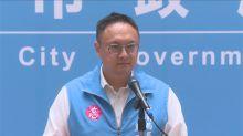 快新聞/罷韓順利過關 鄭照新批罷免制度讓台灣民主失衡