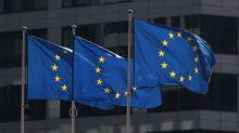 UE considera aranceles a bienes EEUU por 20.000 mln euros por disputa Boeing: diplomáticos