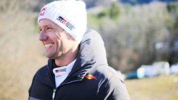 Rallye - WRC - WRC: les cinq défis de Sébastien Ogier en 2020