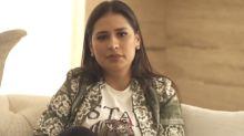 """Simone conta que foi presa nos EUA por confusão com passaporte: """"Desespero"""""""