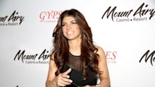 Teresa Giudice posts crying Statue of Liberty pic over husband Joe's deportation — and people aren't sympathetic
