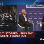 Jeff Immelt: I always put the company first