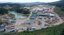 Lundin Gold reports Q3 2019 results