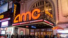 How AMC is taking advantage of MoviePass's popularity