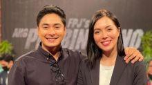 Julia Montes joins 'Ang Probinsyano' cast
