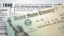 What investors may buy to avoid paying this year's higher taxes