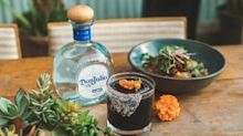 The Infatuation Teams Up with Six Mexican Chefs from Across the US to Collaborate on Authentic Tequila Don Julio Cocktails with Family Meals in Honor of Día de los Muertos