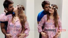 Rucha Gujarathi On Spending Last Few Months Of Pregnancy In Lockdown: 'Cancelled My Baby Shower Because Of COVID-19'- EXCLUSIVE
