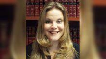 Colorado judge resigns after using N-word