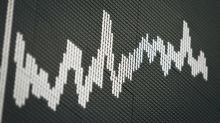 Global stocks mixed as oil gains amid scrutiny of Saudi Arabia