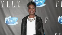 Leslie Jones Says No One Will Dress Her for the 'Ghostbusters' Premiere