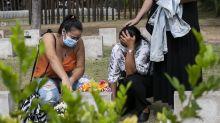 Brasil é o pior país em gestão pública da pandemia, aponta estudo que analisou 100 nações