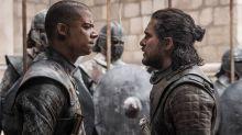 O legado de 'Game of Thrones' irá sobreviver ao final decepcionante?