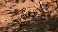 Burundi impunity for abuses continues, says U.N. report, as another mass grave opened