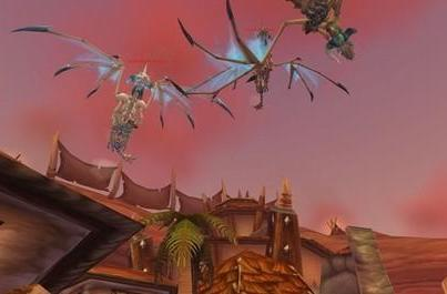 Live on the US Patch 3.1 PTR: XT-002 Deconstructor