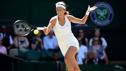 Victoria Azarenka says she's likely to miss US Open because of custody battle with ex-boyfriend