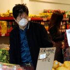Coronavirus pandemic inevitable, U.S. warns as disease spreads across globe