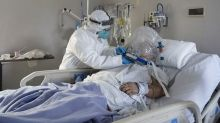 Exclusive: CDC projects U.S. coronavirus death toll could top 180,000 by Aug. 22