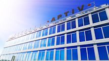 Coronavirus Crisis to Hurt Aptiv's (APTV) Q2 Earnings & Revenues