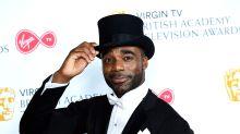 Ore Oduba slates 'Strictly's Seann and Katya for letting kiss scandal overshadow dancing