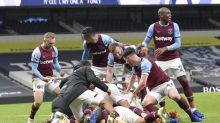 From zero points to derby heroics: the West Ham players key to season turnaround