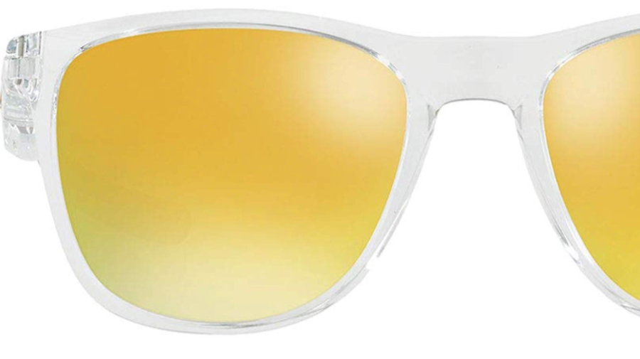 Throw some shade: Ray-Ban and Oakley sunglasses are 50 percent off on Amazon, today only