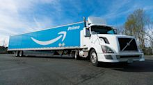 Amazon Prime Adoption Accelerated in 2020