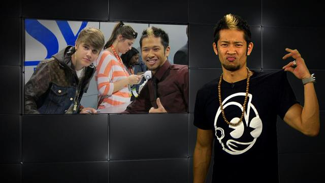 The Best of the Apple Byte 2012