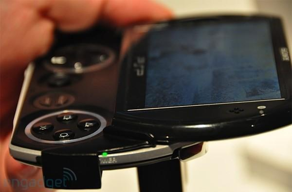 Sony plans to keep PSP downloads at 'pricing parity,' whatever that means