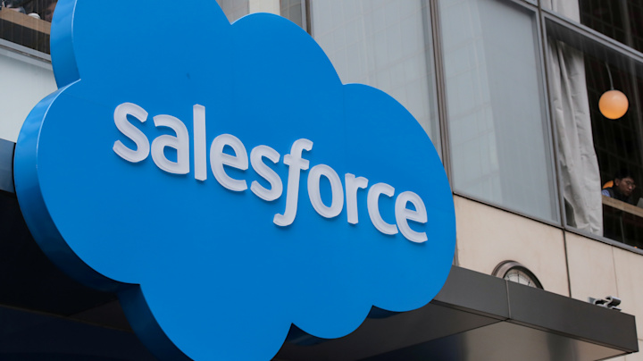 What you missed about Salesforce's $15.7B deal