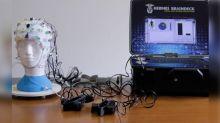 Brasileiro cria dispositivo capaz de ler cérebro de pacientes em coma
