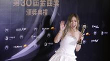 Golden Melody Awards 2019: Winners' list and red carpet pictures
