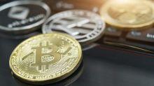 Bitcoin Cash, Litecoin e Ripple Analisi Giornaliera – 20/07/18