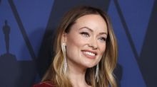 Olivia Wilde Calls Out Airlines Censoring Booksmart Scene Where Two Women Kiss