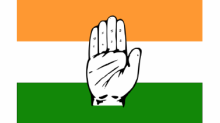 Allowing UN report on Kashmir was failure of govt's foreign policy: Congress