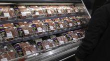 Preço da carne recua 9% na primeira semana de dezembro, diz Agricultura