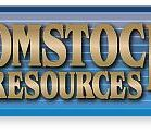 COMSTOCK RESOURCES, INC. ANNOUNCES THIRD QUARTER 2020 EARNINGS DATE AND  CONFERENCE CALL INFORMATION