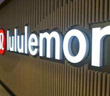Does Mirror Acquisition Make Lululemon Stock a Buy Again?