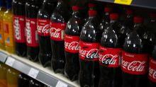 Coca-Cola nimmt ein Produkt aus dem Handel und streicht Stellen